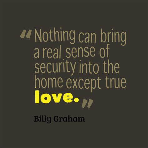 picture billy graham quote about quotescover