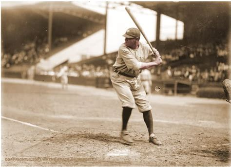 babe ruth swing hitting performance lab babe ruth reveals hand tension