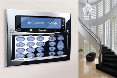intruder alarm system p r alarms