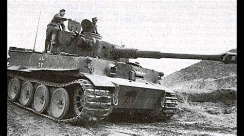 best ww2 best tanks of ww2 search engine at search