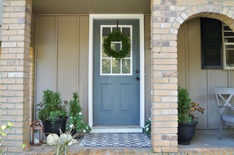 Feng Shui Front Door Smashing Front Door Color Feng Shui Front Doors Activities Front Door Color Feng Shui Front