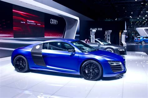 r8 audi cost 2017 how much audi r8 cost horsepower sport cars wallpapers