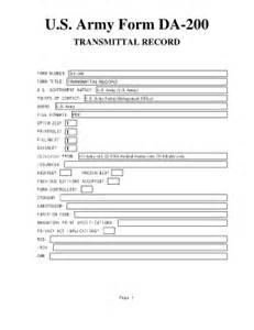 Army Lotus Forms Army Flipl Form Fill Printable Fillable Blank