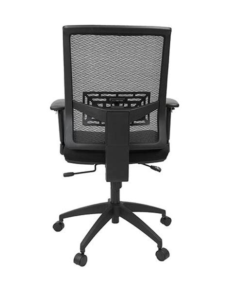 ergonomic home mesh back office chair ehome n5000 dale chair ergonomichome houston tx