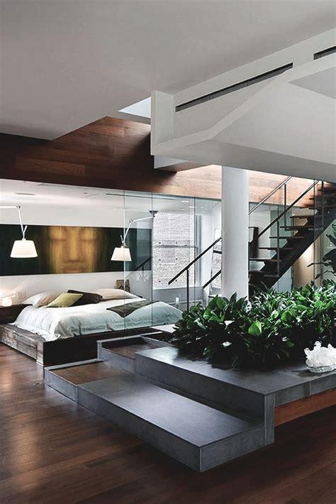 housedesigner com interior house designer modern house