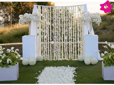 decoracion de bodas civiles decoraci 243 n y organizaci 243 n de boda civil 62 ideas originales