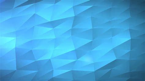 the background digital water motion background videoblocks