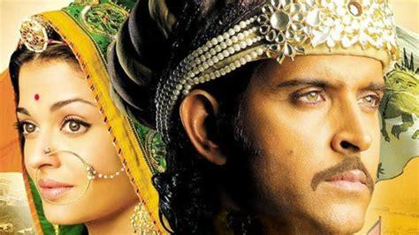 hrithik roshan english movie jodha akbar latest hindi movies hd hrithik roshan