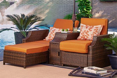 futon shops organic futon frames futon sofa frames futon
