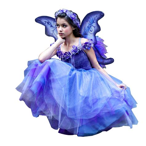disfraz de fantasia para ninas 2014 vestidos de fiesta de disfraces de fantas 237 a para