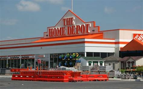retail general contracting construction management home