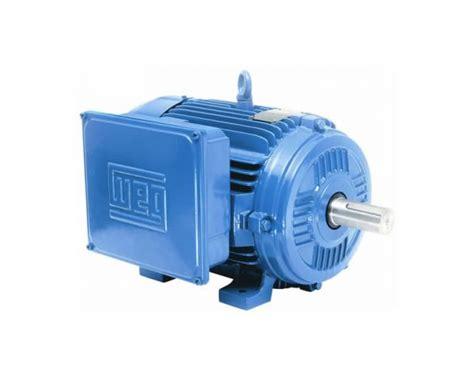 motor monof 193 sico capacitor permanente minas bombas equipamento para irriga 231 227 o vit 243 ria da