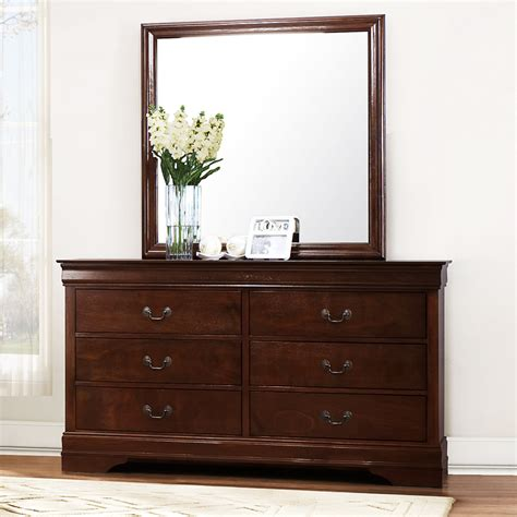 mirrored bedroom furniture set hayworth mirrored lingerie hayworth chest affordable golinda golden mirrored chest