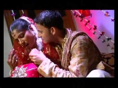 www suhag rat movies aaj ha suhag raat hot bhojpuri video kora mein utha