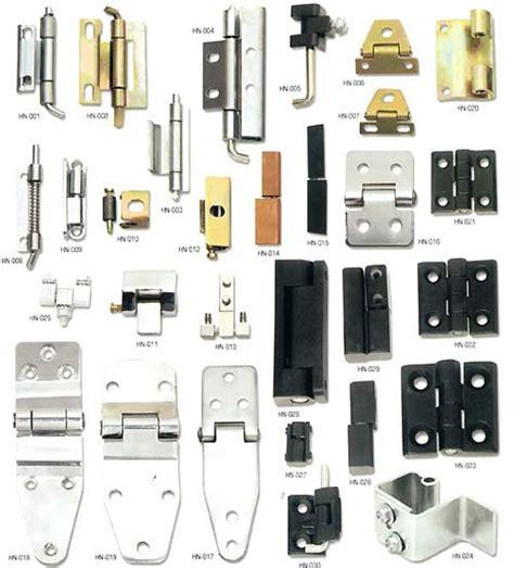 Door Hardware Types hardware sanitary of vatsalya metal industries