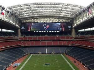 Houston Texans Stadium Houston Texans New Screen Texans Pinterest
