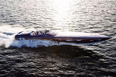 cigarette boat for sale spain cigarette boats for sale boats