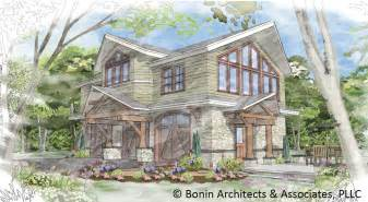 Carriage Home Plans by Carriage House Designs