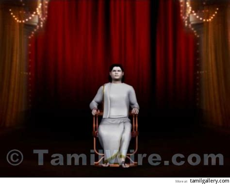 thaver songs pasumpon thevar varalaaru tamil movie stills tamil