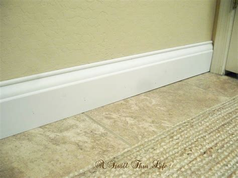 Bathroom Baseboard Ideas by New Bathroom Baseboard Ideas Bathroom Ideas Designs