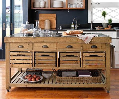 country kitchen with island best 25 country kitchen island ideas on pinterest
