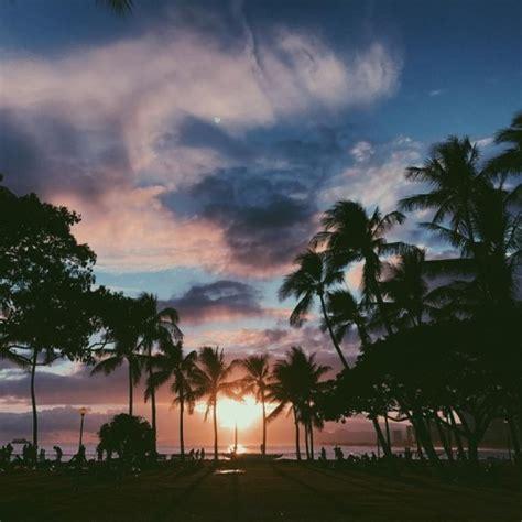 imagenes hipster de paisajes lindo paisaje tumblr