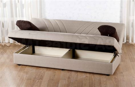 Sofa Bed Reviews by Bobs Furniture Sofa Bed Reviews Sentogosho