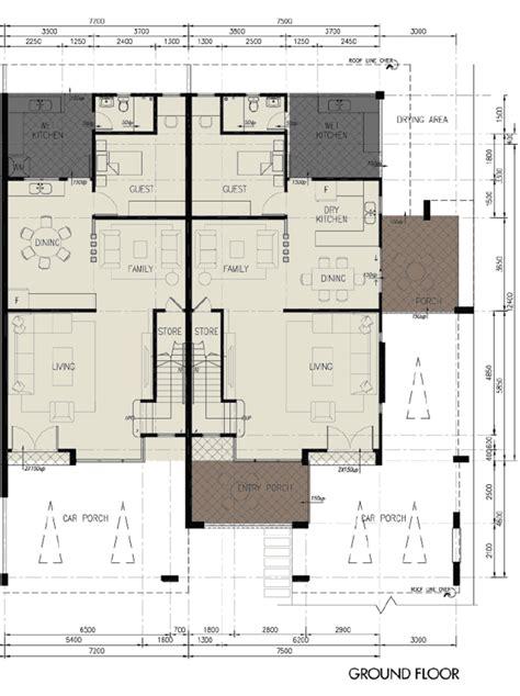 floor plan scale calculator 100 100 floor plans for 3000 simonds homes
