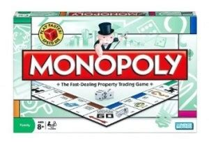 printable board game coupons monopoly 4 99 at target