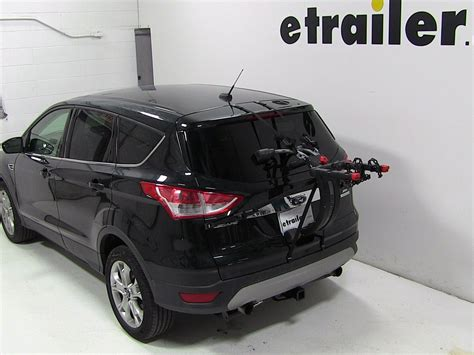 trunk bike racks for 2012 kia soul yakima y02621
