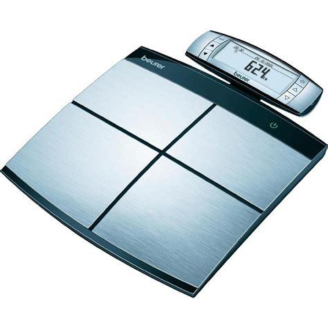 smart bathroom scale smart bathroom scales beurer bf 100 weight range 150 kg
