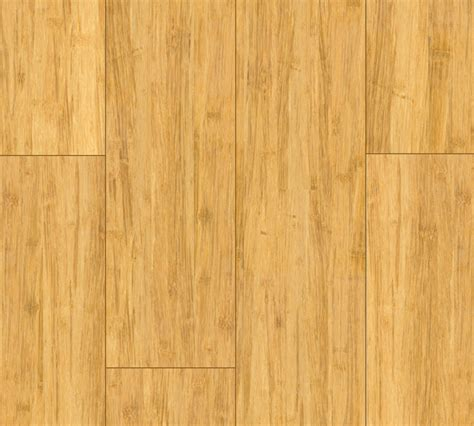 bamboo hardwoods suite honey 3 3 4 quot x 72 3 4 quot solid bamboo flooring