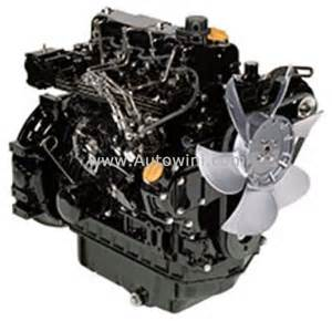 new yanmar sel engines for sale new free engine image