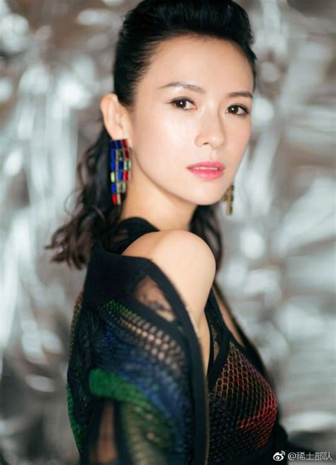 china film heroine name the top 10 chinese actresses you need to know the beijinger