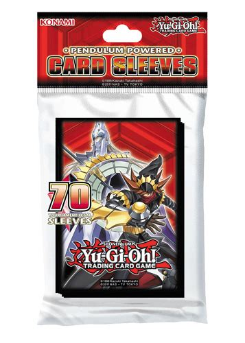 make your own yugioh card sleeves pictures of pendulum powered card sleeves the organization