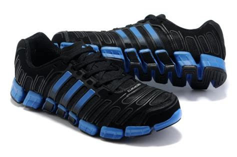 adidas indonesia fashion genuine leather casual walking shoes for with oem available