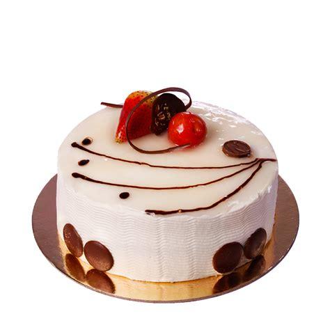 imagenes de tortas asombrosas torta de guan 225 bana tortas