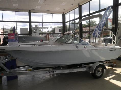 tidewater boats for sale in massachusetts tidewater 196dc boats for sale in massachusetts