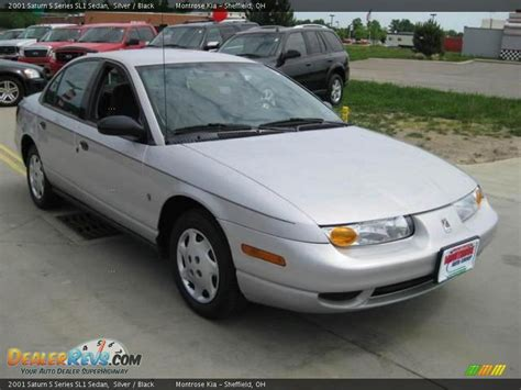 2001 saturn sl2 problems saturn sl2 electrical system 1999 saturn sl2 problems