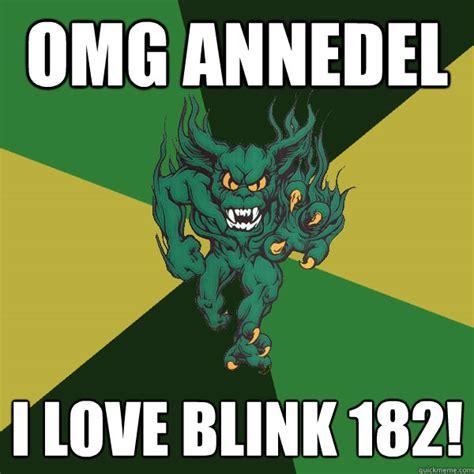 Blink 182 Meme - pin blink 182 memes facebook on pinterest