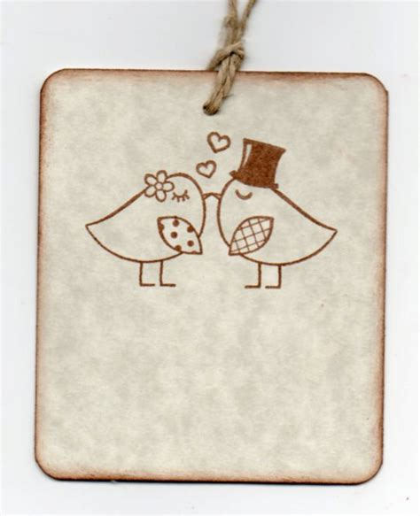Wedding Giveaway Tags - wedding giveaway 100 free favors tags