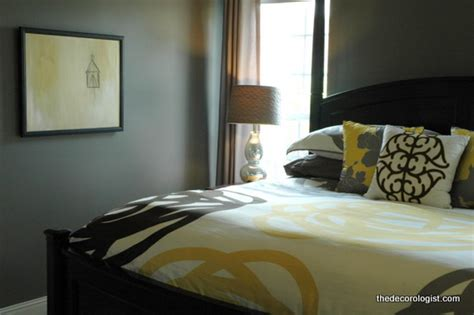 chelsea gray bedroom save your marriage with a bedroom makeover the decorologist