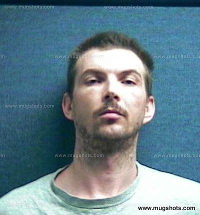 Boone County Arrest Records Ky Jimmy Yokely Mugshot Jimmy Yokely Arrest