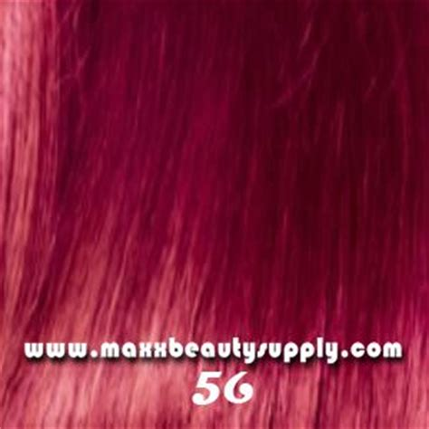 cherry cola permanent hair dye cherry cola hair color jazzing www pixshark com images