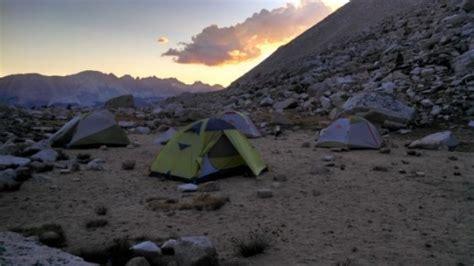 Kompor Untuk Naik Gunung gearknowledge mengenal jenis tipe tenda untuk naik