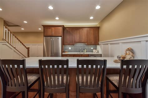 basement remodeling naperville a naperville illinois