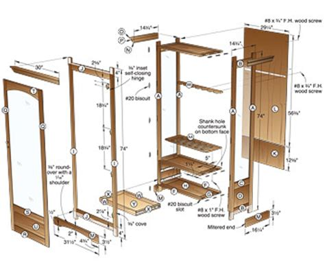 free woodworking plans gun cabinet wood working looking for free gun rack plans pdf
