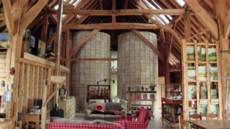 grand designs disco house the disco house grand designs home photo style