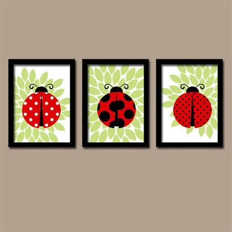 ladybug bedroom ideas best 20 ladybug crafts ideas on pinterest bug crafts ladybird insect and ladybug rock painting