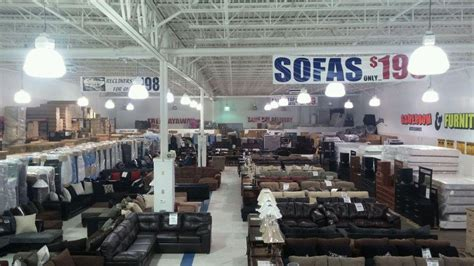 american furniture warehouse corporate office clarksville warehouse american freight furniture office photo glassdoor